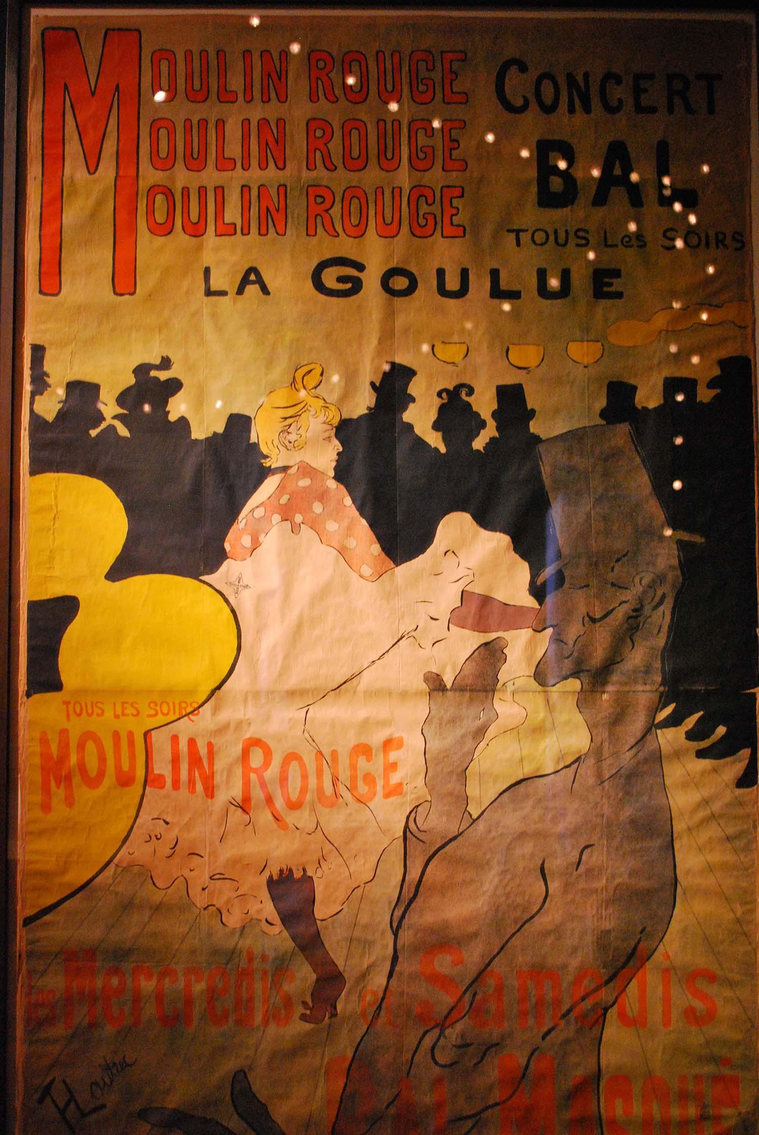 Toulouse-Lautrec-pisa-2015-2016