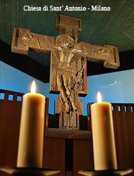 chiesa-di-sant'antonio-Milano
