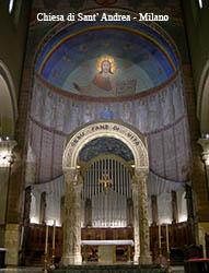 chiesa-di-sant'andrea-milano