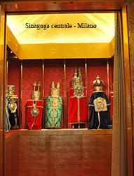 sinagoga-milano-tempio-centrale