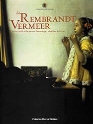 cop. Da Rembrandt a Vermeer ridimensionata