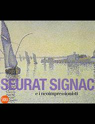 SEURAT-SIGNAC-PALAZZO-REALE-MILANO-2008-2009-5.jpg