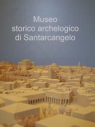 museo-storico-archologico-di-Santarcangelo