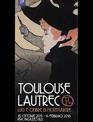 cop.Toulouse Lautrec ridimensionata