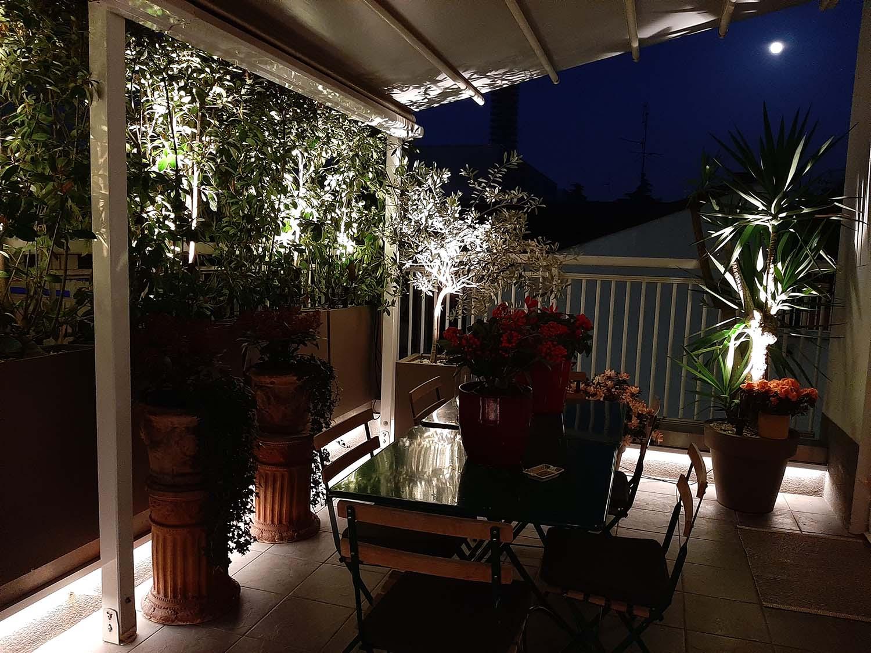 esterni-e-giardini