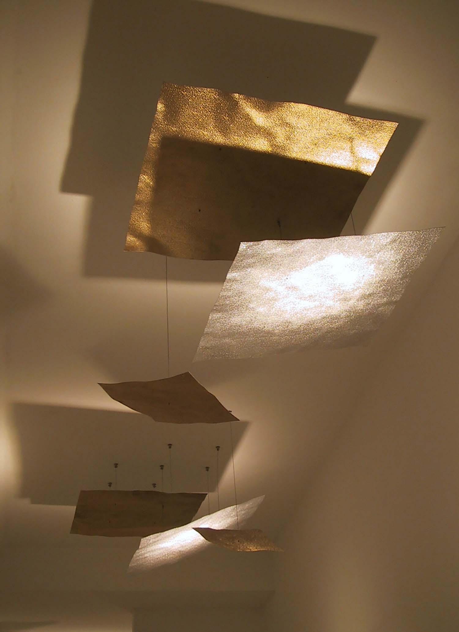 galleria-d'arte-Arbur-Milano