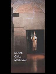 copertina-museo-civico-medievale