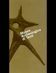 copertina-museo-archeologico-terni